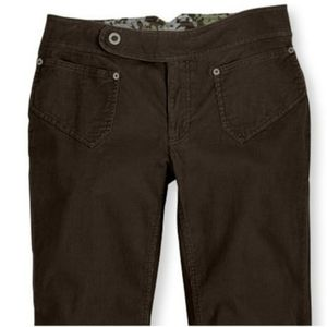 THE NORTH FACE Women's Parker Patch Cord Pant